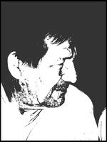 Luis Alberto Cazanave