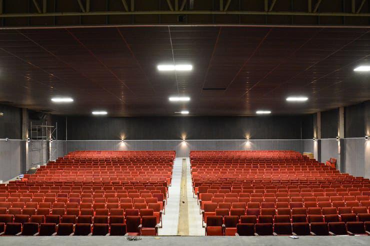 teatroomdnf