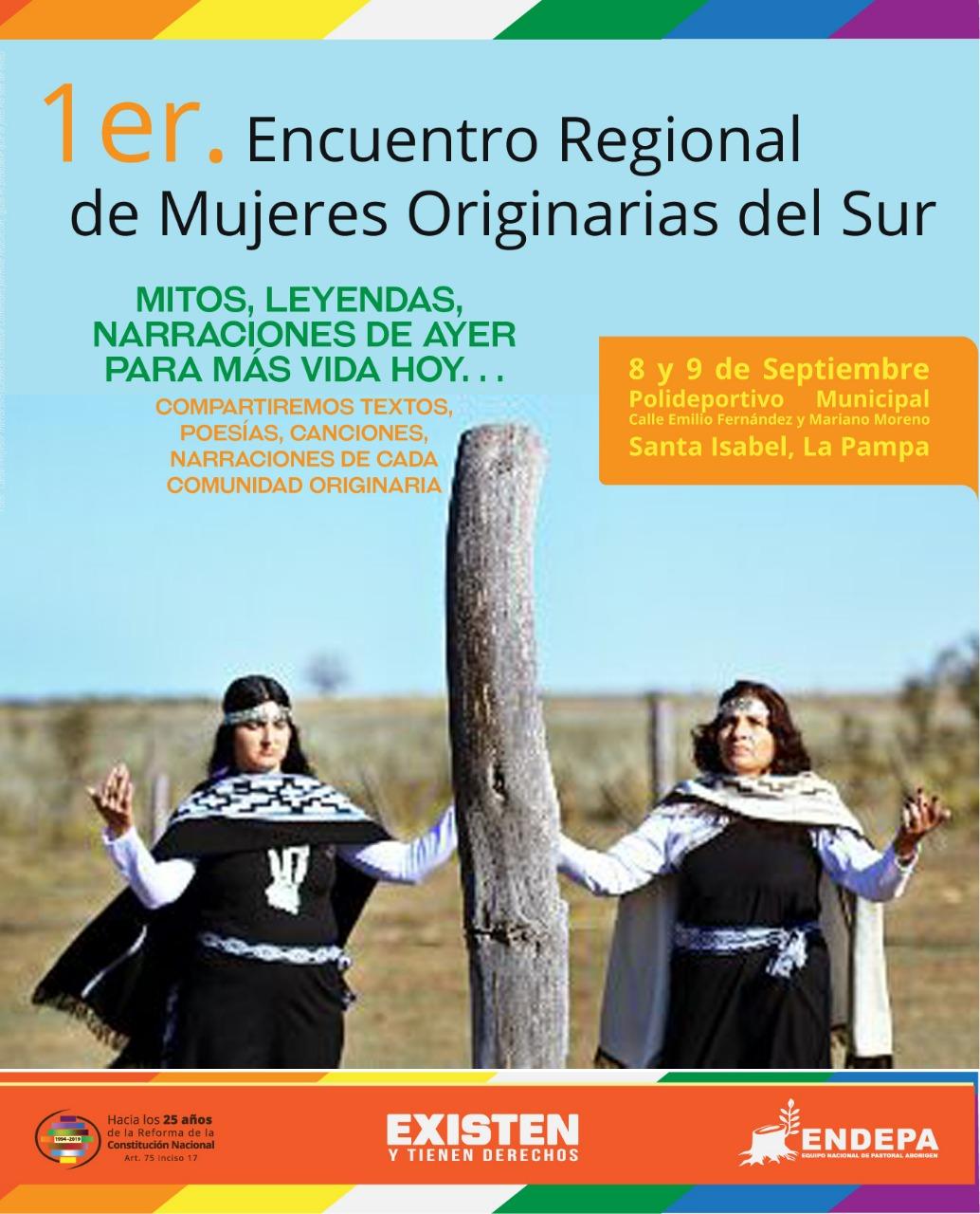 Encuentro de mujeres originarias [PUNIQRANDLINE-(au-dating-names.txt) 41