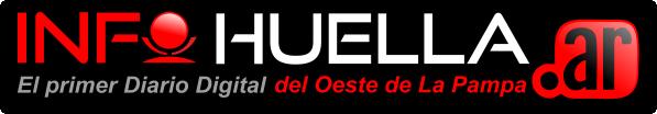 infohuella.com.ar